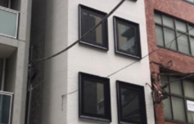 Whole Building {building type} in Kudankita - Chiyoda-ku