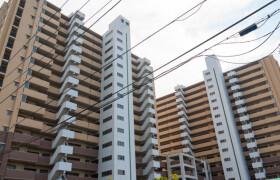2SLDK Apartment in Wanagaya - Matsudo-shi
