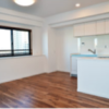 3LDK Apartment to Buy in Itabashi-ku Interior