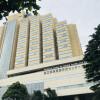 3LDK House to Buy in Shinjuku-ku General hospital