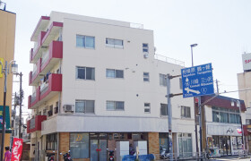3LDK {building type} in Wada - Yokohama-shi Hodogaya-ku