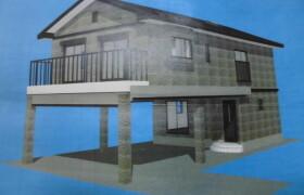 3LDK House in Kawahiramachi - Nagasaki-shi