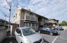 3DK Apartment in Kitabukurocho - Saitama-shi Omiya-ku