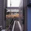 2DK Apartment to Rent in Sakura-shi Interior