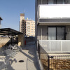 1K Apartment to Rent in Soka-shi Exterior