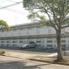 1K Apartment to Rent in Uruma-shi Exterior