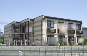 1K Mansion in Mikuriya nishinocho - Higashiosaka-shi