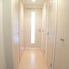 在港區內租賃1LDK 公寓大廈 的房產 Room