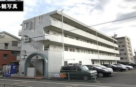 1R {building type} in Higashiome - Ome-shi