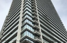 2LDK {building type} in Nakatsu - Osaka-shi Kita-ku