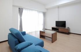 2K Apartment in Yanagibashi - Taito-ku