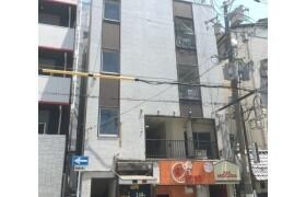 1K Mansion in Chiyozaki - Osaka-shi Nishi-ku