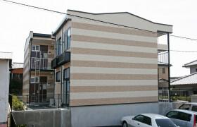 1K Apartment in Gokenyacho - Nagoya-shi Showa-ku