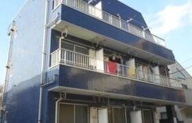 Whole Building {building type} in Mahikizawa - Tama-shi