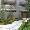 3SLDK Apartment to Rent in Nagoya-shi Higashi-ku Entrance