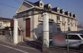 1K Apartment in Kusakacho - Higashiosaka-shi