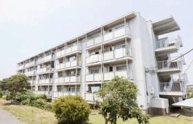 2K Mansion in Maruyama - Funabashi-shi