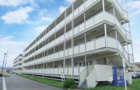 3DK Mansion in Yokosukacho - Toyohashi-shi