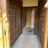 2K House to Buy in Kyoto-shi Nakagyo-ku Entrance