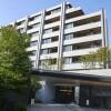 2SLDK Apartment to Buy in Shinjuku-ku Interior