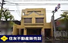 Whole Building {building type} in Yokosukamachi - Tokai-shi