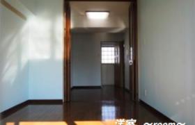 1LDK Apartment in Inagekaigan - Chiba-shi Mihama-ku