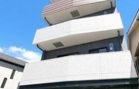 1DK Mansion in Sekibara - Adachi-ku
