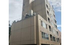 札幌市東区 北二十三条東 2LDK マンション