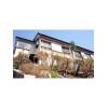 5SLDK House to Rent in Yokosuka-shi Exterior