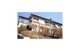 5SLDK House in Koyabe - Yokosuka-shi