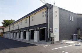 1K Apartment in Tatsunocho miyawaki - Tatsuno-shi