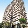 2SLDK Apartment to Rent in Shibuya-ku Exterior