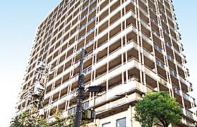 渋谷区 神南 2SLDK マンション