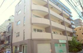 1LDK Apartment in Shimmarukomachi - Kawasaki-shi Nakahara-ku