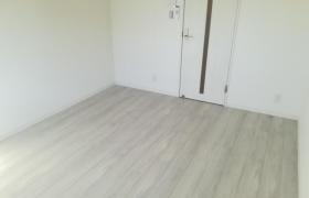 江戸川区 松江 1K アパート