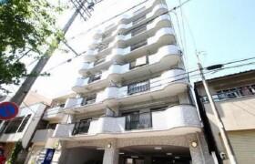 3LDK Mansion in Izumi - Nagoya-shi Higashi-ku