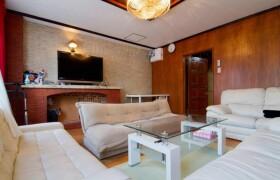 5LDK Mansion in Sunjiyata - Osaka-shi Higashisumiyoshi-ku