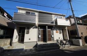 1R Apartment in Kitabukurocho - Saitama-shi Omiya-ku