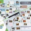 1K Apartment to Buy in Toshima-ku Map