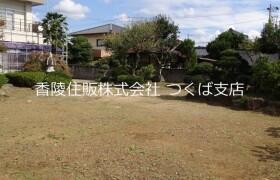 5DK House in Ogata - Tsukuba-shi