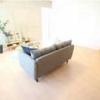 2LDK Apartment to Buy in Yokohama-shi Hodogaya-ku Interior