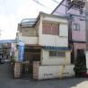 4DK House to Buy in Matsubara-shi Exterior