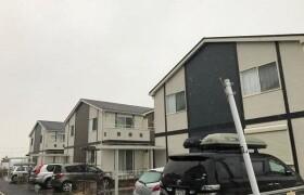 小平市津田町-2LDK公寓