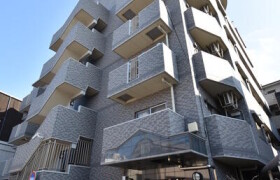 1LDK Mansion in Toshincho - Itabashi-ku