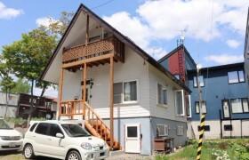 2LDK {building type} in Yamada - Abuta-gun Kutchan-cho