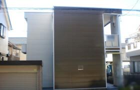 1K Apartment in Sashima - Kawaguchi-shi