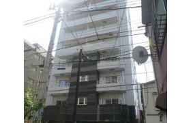 1DK Mansion in Takanecho - Yokohama-shi Minami-ku