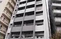 1LDK Mansion in Tsukiji - Chuo-ku
