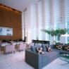 3LDK Apartment to Rent in Chiyoda-ku Lobby