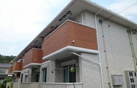 日野市 東豊田 2LDK アパート
